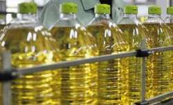 Edible oil prices down up to 20% in certain categories;