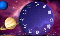 Horoscope June 21: Day will be lucky for THESE 3 zodiac signs, know predictions about others
