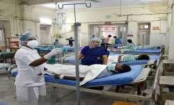 Mumbai news, mumbai news updates,mumbai latest news,bmc,rajawadi hospital