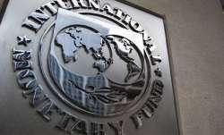 IMF, international monetary fund, proposal, carbon price floor, large emitters, limit, global warmin