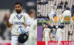 virat kohli, india vs new zealand, wtc final,