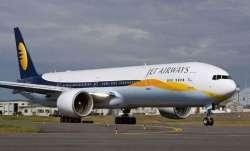 Jet Airways: Journey from being declared cash-starved to