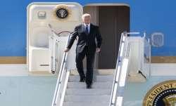 allied summits, Joe Biden, Vladimir Putin,  Russian leader, discussions, climactic finish, Moscow