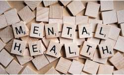 The impact of COVID-19 on mental health at work