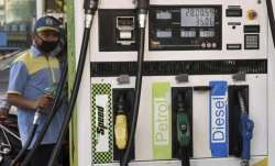 diesel, petrol, diesel rate, Odisha, diesel hits Rs 100 mark in Odisha, diesel price hike, petrol ra