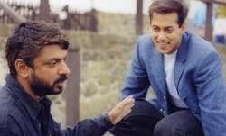 Salman Khan-Aishwarya Rai