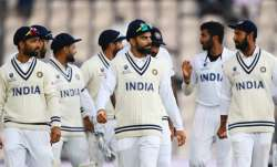 'This isn't just a team, it's a family': Virat Kohli after WTC Final defeat