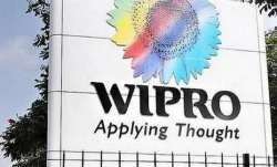Wipro IT Services will issue US dollar denominated notes