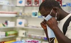 COVID Vaccination, COVID-19, Zambian govERNMENt, coronavirus pandemic, COVID latest international ne