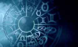 Horoscope 19 July: Monday will change luck of these three zodiac signs, know predictions for others