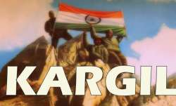 Kargil Vijay Diwas 2021: Quotes, HD Wallpapers, Facebook status, SMS and Whatsapp messages for you