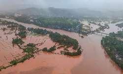 Maharashtra floods LIVE: 129 dead; Army deploys 15 rescue