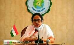 Mamata Banerjee on Delhi visit next week: Will meet PM Modi