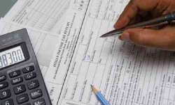 income tax act amended, income tax act, retrospective tax rule, vodafone cairn energy,
