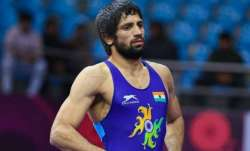 India at Tokyo Olympics Day 12 LIVE: Ravi Dahiya to begin campaign in wrestling 57kg category
