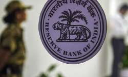 RBI Alert! Central bank cautions public against buying,