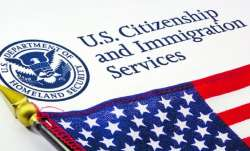 100,000 Green Cards at risk of going waste this year;