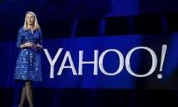 Yahoo, yahoo shuts down indian news sites, India, new FDI rules, latest business news updates, Yahoo