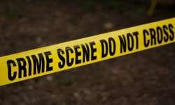 madhya pradesh, woman constable raped, Madhya Pradesh woman constable gang-raped neemuch five booked