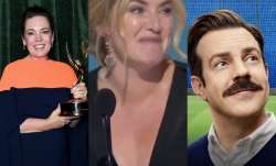 Emmy Awards 2021: The Crown, Kate Winslet to Ted Lasso, complete list of winners of took trophy home