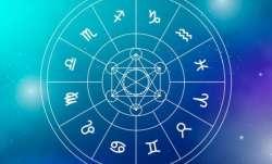 Horoscope 25 Sept 2021