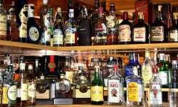 Bihar government, sealing houses, liquor storage, latest national news updates, liquor consumption,