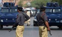 pakistan terror bid, pakistan, terror bid