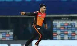 What Taliban's ban on IPL means for IPL stars Rashid Khan, Mohammad Nabi's cricket future