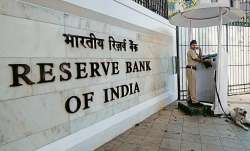 US official privately criticised RBI ban on Mastercard