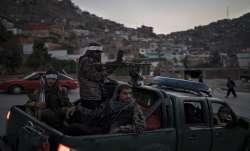 taliban, taliban news, afghanistan