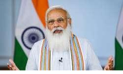 PM Modi to launch Ayushman Bharat Digital Mission today