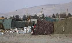 afghanistan, starvation, afghanistan crisis