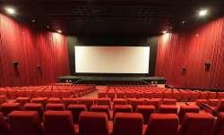 maharashtra, cinema halls, theatres reopen