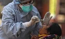kerala, covid 19 cases, covid 19 cases in india
