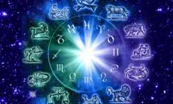 Horoscope October 20: Aquarius people will get financial benefits, know about other zodiac signs