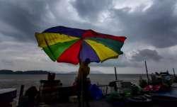 heavy rains, heavy rainfall, monsoon,