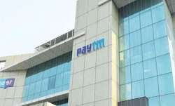 rbi fines paytm payments bank