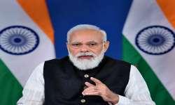 Prime Minister Narendra Modi, PM Modi interaction with CEOs, PM Narendra modi interaction with exper