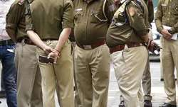 Lawyer shot dead inside court campus in UP's Shahjahanpur