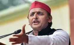 samajawadi party, up polls, lakhimpur kheri