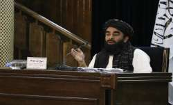 Indian delegation, meeting, Taliban team, Moscow, latest news updates,  Indian delegation meeting, T