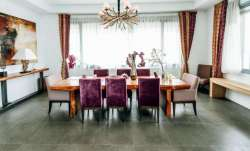 Vastu Tips: Do not use this colour even by mistake in dining room