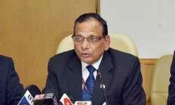 100 crore covid vaccinations, safety net, Vinod Kumar Paul, latest coronavirus news updates, covid s