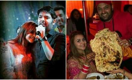 Latest Bollywood news and celebs gossips – IndiaTV news