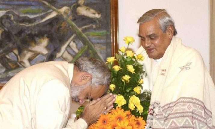 former-prime-minister-atal-bihari-vajpayee-dies-at