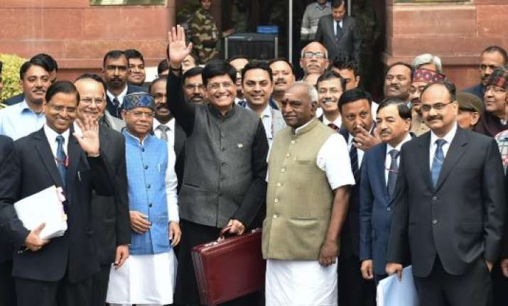 Interim Budget 2019-20 | From higher tax exemption limit to