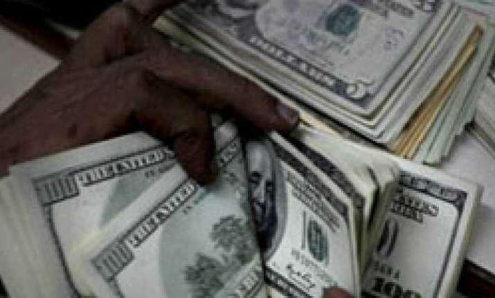 Oman based Indian man wins USD 1 mn in Dubai millionaire