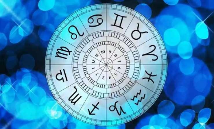Gemini August 2019 Horoscope Susan Miller