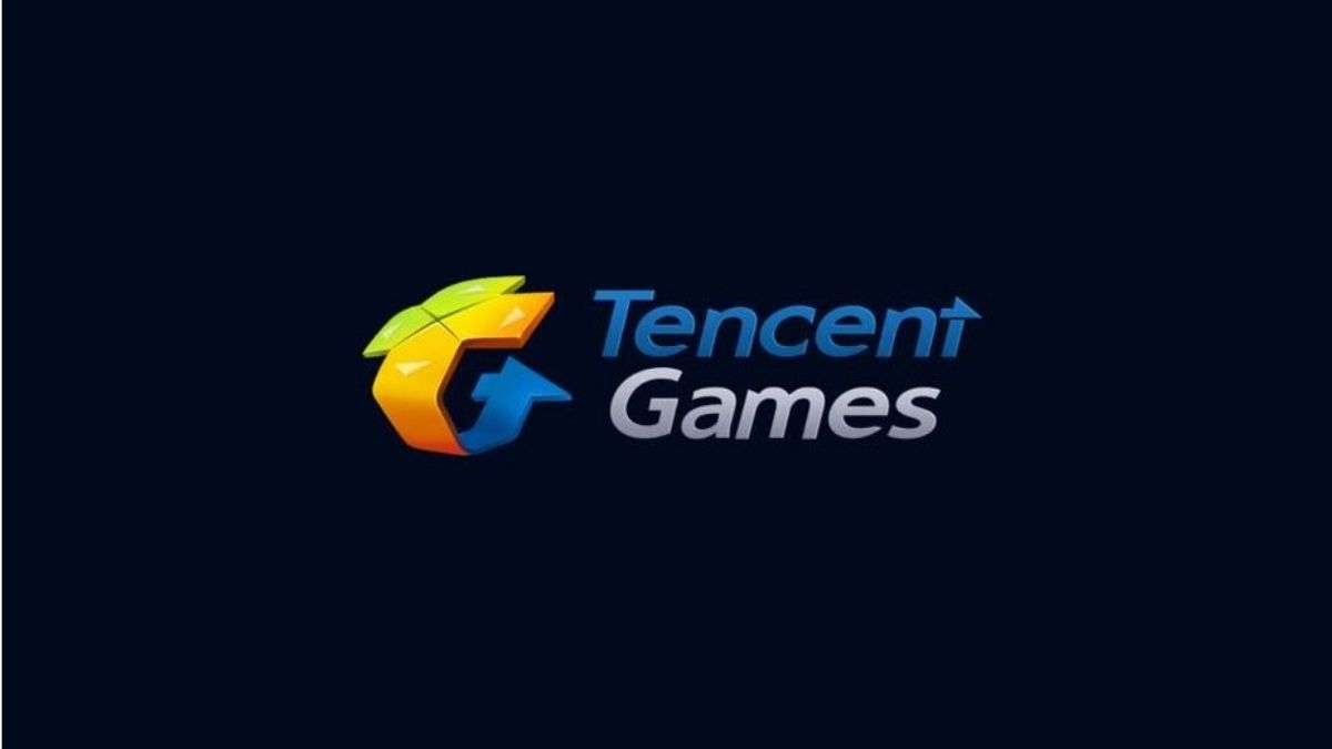 PUBG Mobile publisher Tencent offers to acquire Funcom Games ...