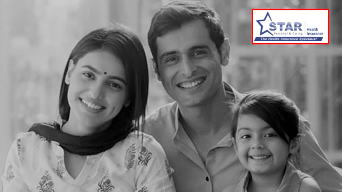 indiatvnews.com - PTI - Star Health IPO: Private health insurer files papers with Sebi